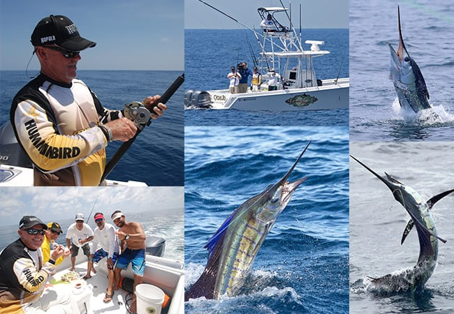 April news 2nd edition no sancocho results casa for Florida insider fishing report