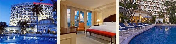 hotel-guat-camino-real