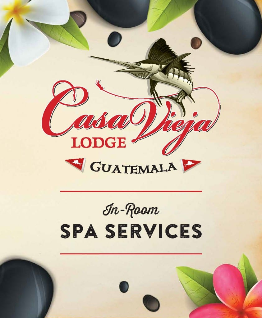casa-vieja-spa-menu-small_page_1