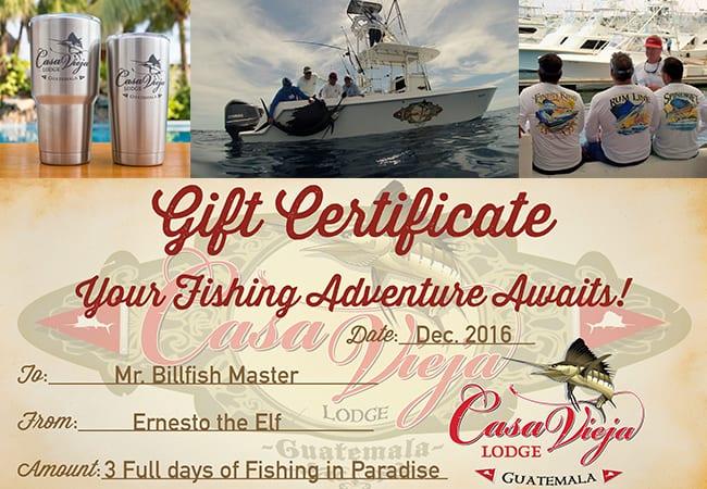 gift-certificiate