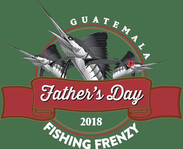 CVL-Fathers-Day-Tournament-sm-darkbg