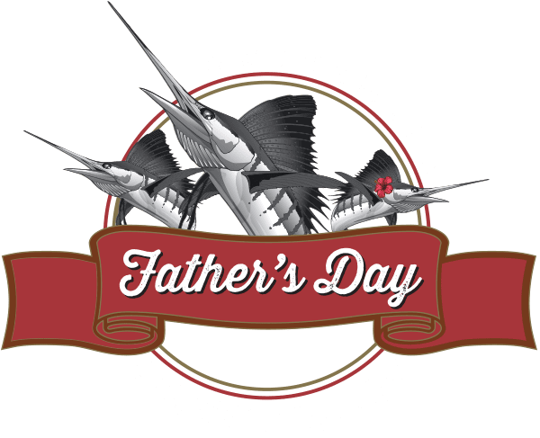 fathers-fishing-frenzy-2019-logo